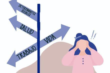 Odontología y salud bucal laboral. Una deuda pendiente desde el Sistema de Salud y los derechos del trabajador en Argentina