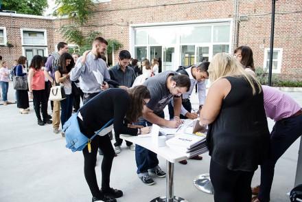 Políticas Públicas de Generación de Empleo: orientadas a jóvenes y mujeres de Mendoza durante el período 2003-2015