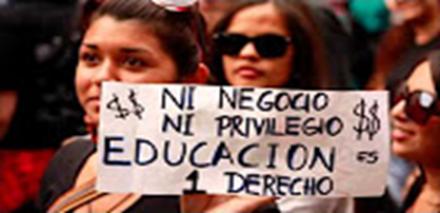 El concepto de Buen vivir  y la gestión efectiva de la inclusión socioeducativa
