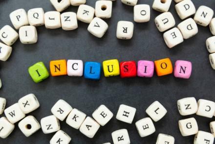 Las políticas educativas en Educación Especial y el derecho a la educación de las personas con discapacidad