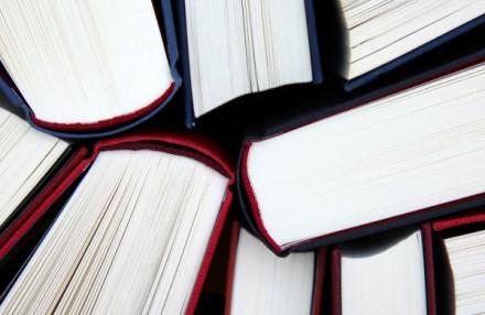 Doctorados en Educación en Cuyo: tendencias, carencias y potencialidades
