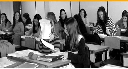 Representaciones sociales y enfoque reflexivo. Un aporte para la formación docente