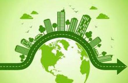 Compras públicas sustentables