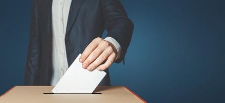Análisis de las disfuncionalidades del sistema electoral mendocino