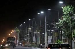 Mediante auditorías, los municipios buscan ahorrar en las facturas de luz