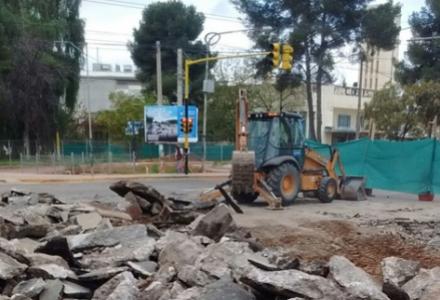Instrumentos de evaluación de impacto ambiental en Mendoza, balance tras 25 años de aplicación