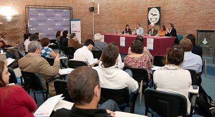 Segundas jornadas nacionales sobre políticas públicas y universidad
