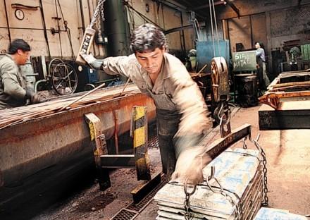 El papel del Estado en torno a las pymes industriales: un análisis desde la economía regional pos crisis 2001