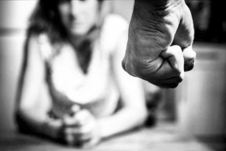 Violencia de género: estándares para una correcta reacción punitiva del Estado