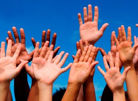 Los Voluntariados en América Latina y su incidencia en la Gestión del Riesgo a Desastres